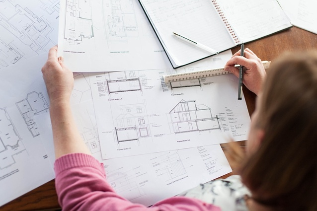 The mutual recognition arrangement enables eligible registered architects to be licensed to practise across Australia, the USA and New Zealand.