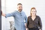 Former CODA Studio directors leave Cox