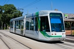 How to build light rail in our cities without emptying the public purse