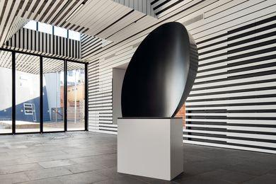 2012 Intergrain Timber Vision Awards