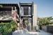 Stealthy sophistication: House Pranayama
