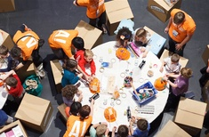 Architecture among top career dreams for Australian teens