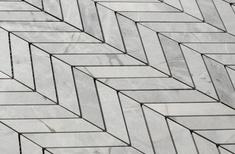 Artedomus releases new mosaic tile range in Elba stone