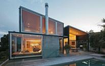 Birkenhead House