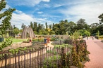 Winners announced: 2017 South Australian Landscape Architecture Awards