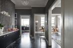 2013 AIDA shortlist: Residential Decoration