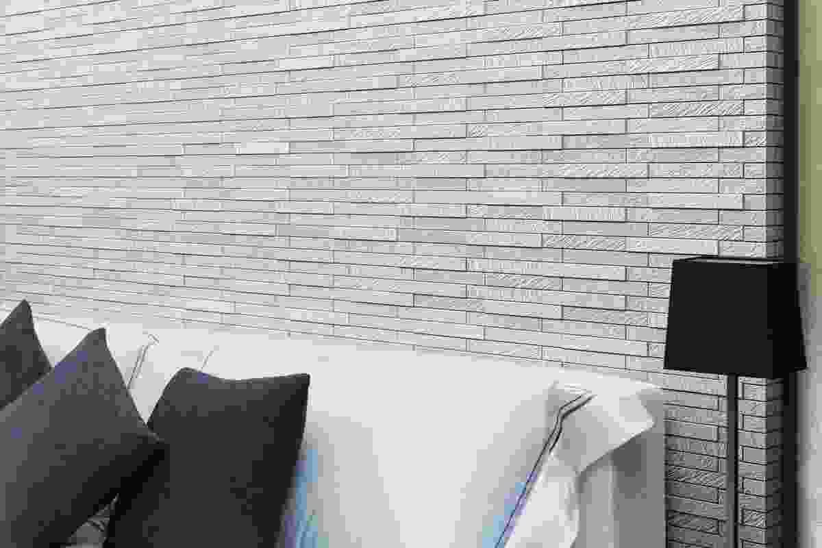Ecocarat tiles.