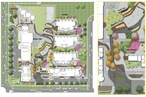 2012 AILA National Landscape Architecture Award: Planning