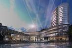 Cox Architecture to design Canberra casino