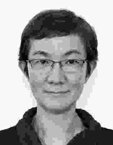 Seow Kin Yong.