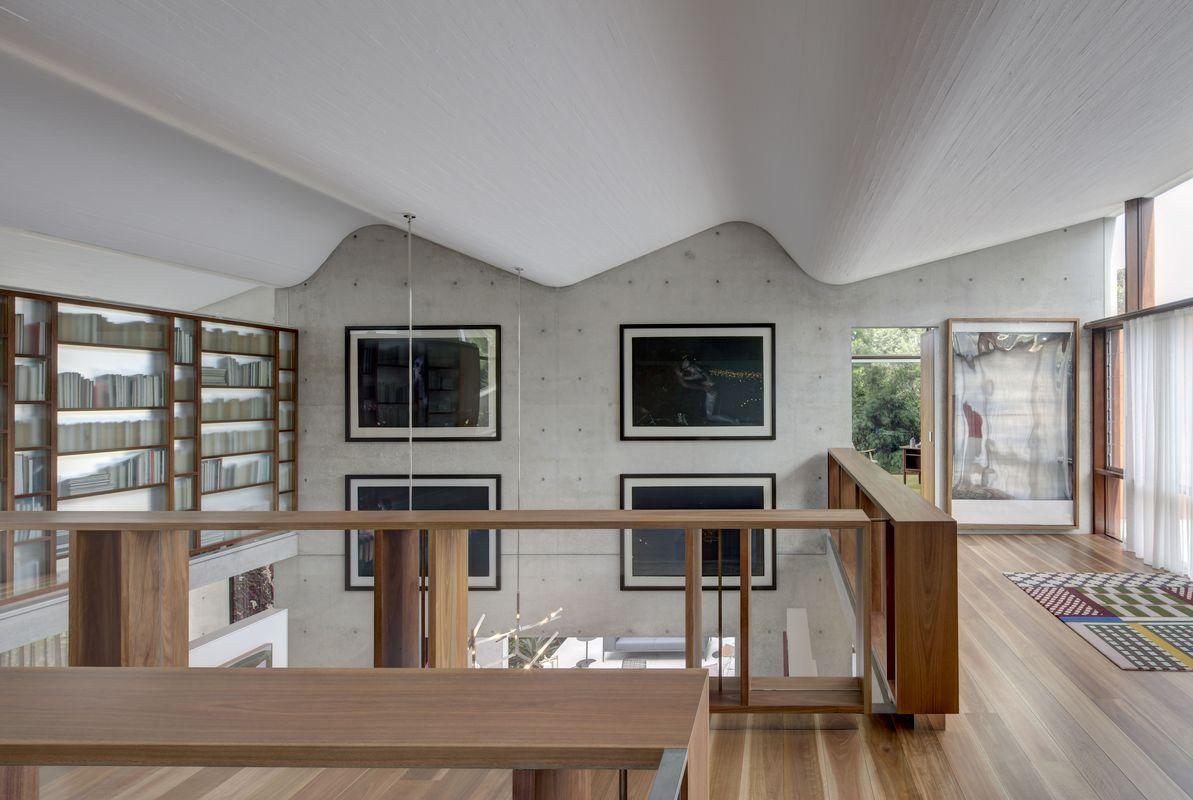 2019 nsw architecture awards shortlist architectureau rh architectureau com