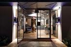 Balfour Hotel