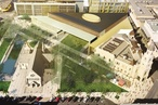 Fremantle's ambitous new plan for the future