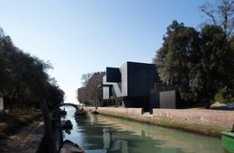 2016 International Architecture Awards