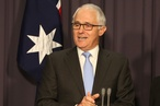Prime Minister announced as patron of Australian Urban Design Awards